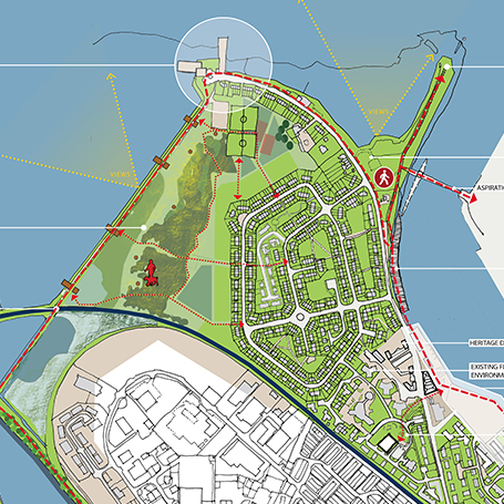 Muirtown and South Kessock Charrette,