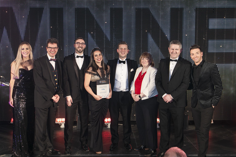 Scottish Property Awards