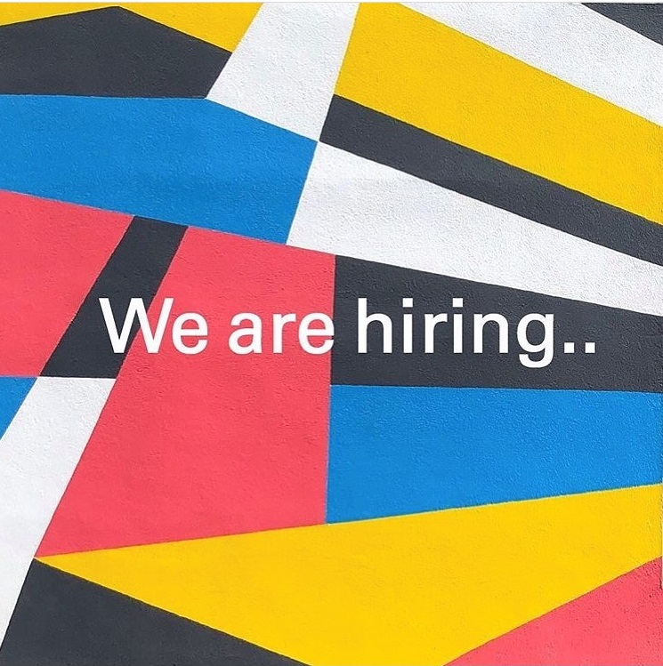 We are looking for a qualified architect to join our team