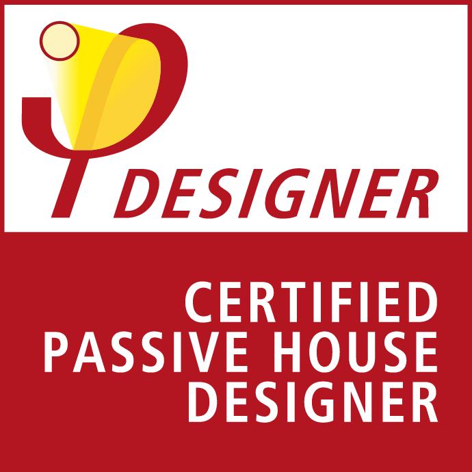 Passive Haus Designer