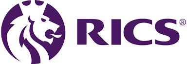 North Sighthill - RICS Social Impact Awards 2020