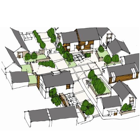 Designing Streets,